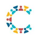 Palm Beach Culture logo icon