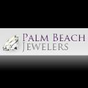 Palm Beach Jewelers logo