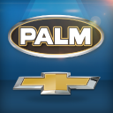 Palm Chevrolet - Send cold emails to Palm Chevrolet