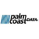 Palm Coast Data