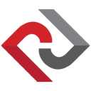 Palmer Donavin logo