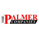 Palmer Tool LLC logo