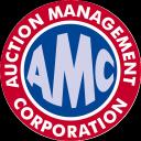 Palmetto Auction & Realty LLC logo