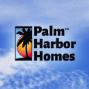 Palm Harbor logo icon