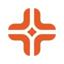 Palms West Hospital Company Logo