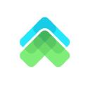 Palo Alto Software - Send cold emails to Palo Alto Software