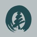 Palo Alto Online logo icon