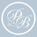 Paloma Blanca logo icon