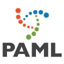 Pathology Associates Medical Laboratories logo icon