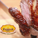 Pampas Grill - Send cold emails to Pampas Grill
