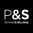 Pamper & Splurge on Elioplus