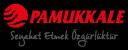 Seyahat Etmek �Zg�Rl�Kt�R logo icon