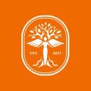 Panacea Life Sciences Inc logo