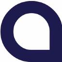 Panamplify Company Logo