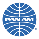 Pan Am Railways