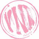 Panatea logo icon