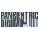 Pancentric logo icon