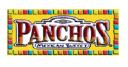 Pancho's Mexican Buffet logo