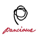 Promo Diskon Pancious