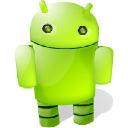 Panda App.Com logo icon