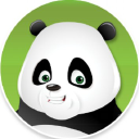 Read Panda Cash Back Reviews