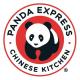 Panda Express medical worker discounts