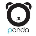 Panda Hats logo