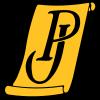 Phillips & Jordan logo