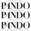 Pando Creative Co. logo