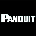 Panduit - Send cold emails to Panduit