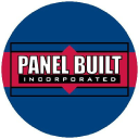Panel Built logo icon