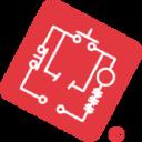 Panelmatic Inc. logo
