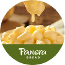 Panera Bread logo icon