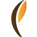 Pangaea Ventures logo icon
