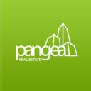 Pangea Real Estate logo icon