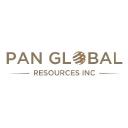 Pan Global Resources