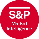 Panjiva logo icon