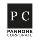 Pannone logo icon