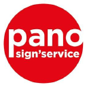 Pano Group logo icon