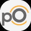 Pan Open logo icon