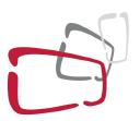 Panorama Audiovisual logo icon