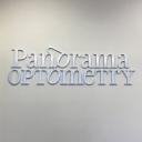 Panorama Optometry