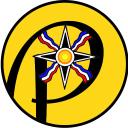 Panorama logo icon