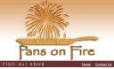 Pans logo