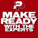 PANTEAO PRODUCTIONS LLC logo