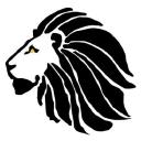 Panthera Interactive Llc logo icon