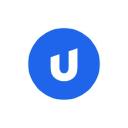 Panviva