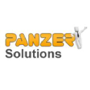 Panzer Solutions logo icon