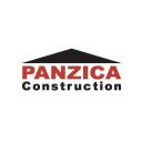 Panzica Construction Co-logo
