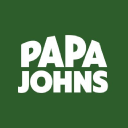 Read Papa John\'s Reviews